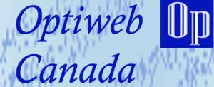 Optiweb Canada - Website optimization