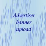 Advertisers' banners uploads