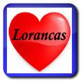 Lorancas