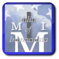 Militia Of Immaculata