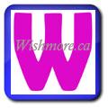 Wishmore