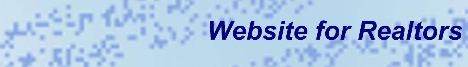 Optiweb Canada